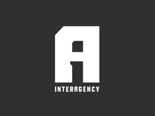 INTERAGENCY