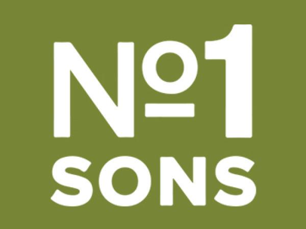 No.1 SONS